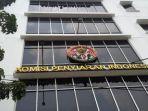 gedung-komisi-penyiaran-indonesia-kpi-pusat-yang-berlokasi.jpg