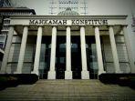 gedung-mahkamah-konstitusi-mk-jakarta-pusat_20180628_171725.jpg