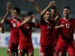 gelandang-tim-nasional-indonesia-rizky-pora-nomor-14_20161215_081531.jpg