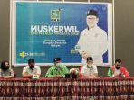 gelar-muskerwil-pertama-pkb-ntt-bahas-tiga-prioritas-partai.jpg