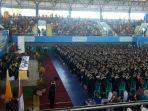 gelar-wisuda-ukaw-kupang-lepas-561-lulusan-rektor-beberkan-serapan-lulusannya.jpg