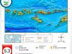 gempa-53-sr-guncang-timur-laut-waebakul-ter.jpg