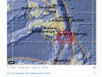 gempa-bumi-di-sulawesi-utara.jpg