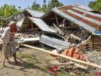 gempa-lombok-presiden_20180730_104241.jpg