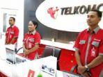 gerai-telkomcel-di-timor-leste-tahun-2021.jpg