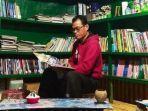gerakan-indonesia-membaca-program-kemendikbud-launching-di-taman-renungan-bung-karno.jpg