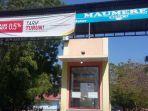 gerbang-pasar-alok-di-kota-maumere-kabupaten-sikka-pulau-flores_20180925_170243.jpg