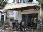 gereja-katedral-di-pulau-jolo-filipina-kena-bom-bunuh-diri.jpg