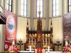 gereja-katedral-jakarta_01.jpg