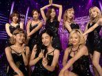 girls-generation-snsd_20171010_085857.jpg