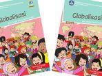 globalisasi-buku-tematik-terpadu-kurikulum-2013-kelas-6.jpg