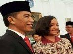 gloria-natapradja-hamel-saat-bersama-presiden.jpg