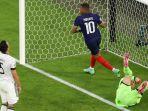 gol-prancis-ke-jerman-euro-2020_01.jpg