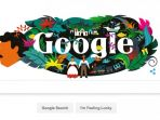 google-doodle_20180306_152225.jpg