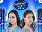 grand-final-indonesian-idol-x.jpg