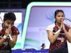 greysiaapriyani-lolos-ke-babak-semifinal-thailand-open-kal.jpg