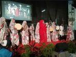 grup-kasidah-dan-paduan-suara-gereja-berkolaborasi-di-pesparani-katolik-papua-simak-info.jpg