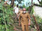 gubernur-dan-wali-kota-tinjau-korban-badai-seroja-pemkot-siapkan-lokasi-lima-hektar.jpg