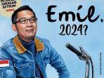 gubernur-jawa-barat-ridwan-kamil-2024.jpg