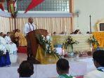 gubernur-ntt-memberikan-sambutan-pada-pentahbisan-diakon-di-kapela-seminari-st-mikael-kota-kupang.jpg