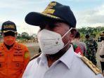 gubernur-papua-barat-dominggus-mandacan_01.jpg