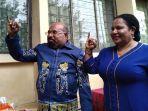 gubernur-papua-klaim-wilayah-pegunungan-papua-bungkus-satu-suara-untuk-jokowi.jpg