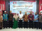 gubernur-viktor-laiskodat-bersama-keluarga-sulawesi-selatan-ntt.jpg
