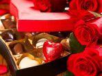 hadiah-cokelat.jpg