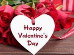 happy-valentine-day-lenia.jpg