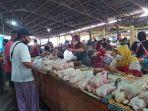harga-daging-ayam-1.jpg