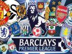 hasil-dan-klasemen-liga-inggris-dan-daftar-tim-masuk-liga-champions-2021-2022.jpg