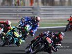hasil-kualifikasi-motogp-doha-2021-siapa-terbaik.jpg