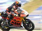 hasil-moto2-italia-2021-raul-fernandez-tercepat.jpg