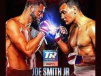 hasil-tinju-dunia-hari-ini-10-april-2021-joe-smith-jr-vs-maxim-vlasov-rebut-wbo-via-live-streaming.jpg
