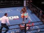 hasil-tinju-dunia-jaron-ennis-vs-sergey-lipinets-via-dazn-boxing-jaron-menang-ko-ronde-6.jpg