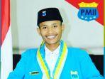 hasnu-ibrahim-selaku-ketua-umum-pengurus-cabang-pmii-kupang_20180805_100231.jpg