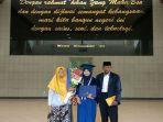 herayati-lulusan-sarjana-itb_20180726_145506.jpg