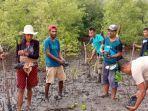 hijaukan-pesisir-poktan-kaju-mata-di-nagekeo-tanam-10-ribu-anakan-mangrove.jpg