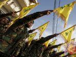 hizbullah-dukungan-iran.jpg