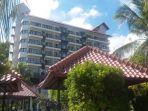 hotel-di-labuan-bajo_20170709_144247.jpg