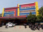 hotel-pelangi-kupang_20181010_172331.jpg