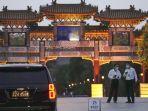 hotel-tianjin-china_01.jpg
