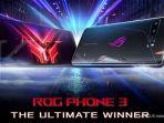 hp-rog-phone-3.jpg