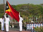 hut-kemerdekaan-timor-leste.jpg