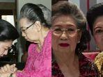 ibu-ani-yudhoyono-bersama-ibunya-sunarti-sri-hadyah.jpg