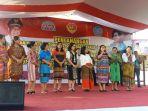 ibu-ibu-pkk-provinsi-ntt-dan-pkk-kabupatenkota-se-ntt_20180425_215729.jpg