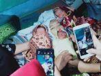ibu-muda-meninggal-dengan-tersenyum-usai-melahirkan-3-bayi-kembarnya.jpg