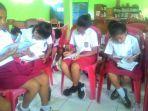 igi-flotim-gelar-wisata-menulis-di-sekolah-sekolah.jpg