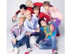 ikon-comeback_20181002_160234.jpg