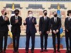 ikut-sidang-umum-pbb-ke-76-bts-bertemu-presiden-moon-jae-in-rm-cs-dapat-paspor-diplomatik.jpg